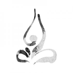 méditation-rouen-400